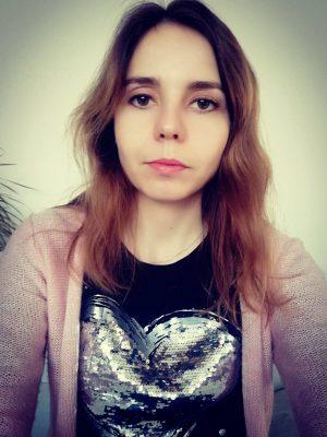 Małgorzata Kremza